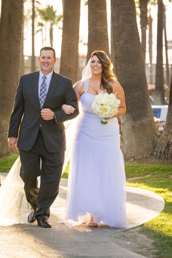 143f1-beautiful-joyful-harborside-wedding-brother-of-the-bride.jpg