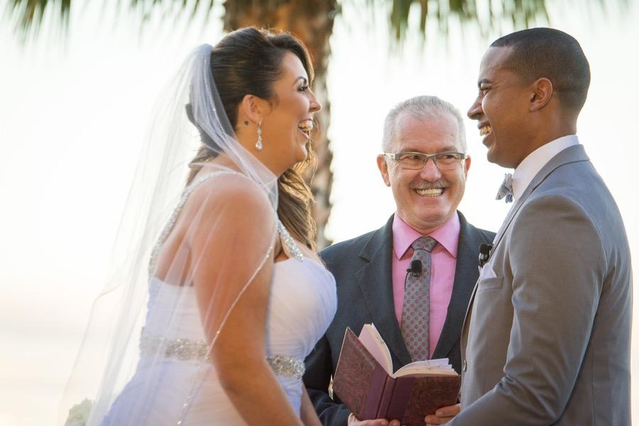 3f925-beautiful-joyful-harborside-wedding-couple-full-of-life-and-love.jpg