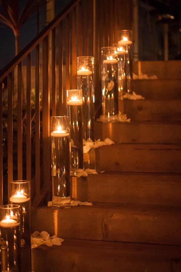 4d8db-beautiful-joyful-harborside-wedding-romantic-candles-light-the-way.jpg