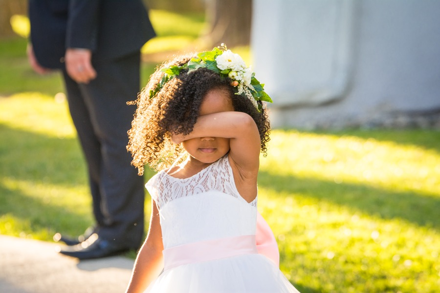61cbf-beautiful-joyful-harborside-wedding-shy-flowergirl.jpg