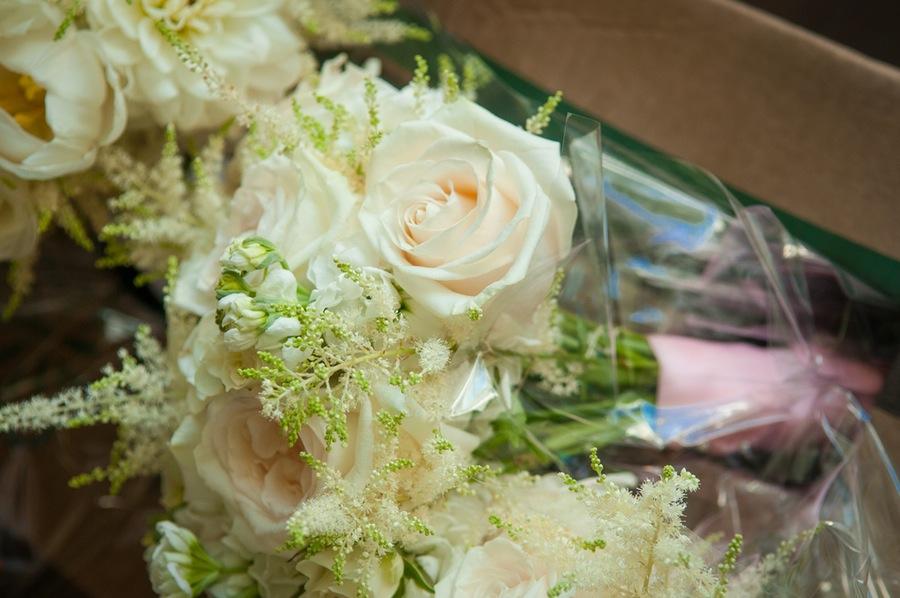 64611-beautiful-joyful-harborside-wedding-bridal-bouquet.jpg