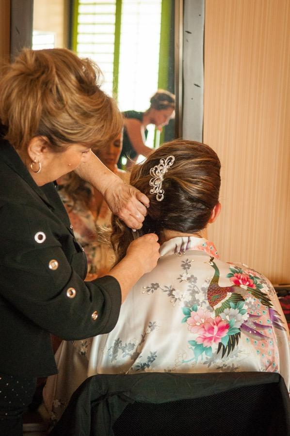 6e465-beautiful-joyful-harborside-wedding-bride-getting-ready-for-her-big-day.jpg
