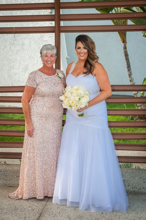 7065e-beautiful-joyful-harborside-wedding-bride-and-her-mom.jpg