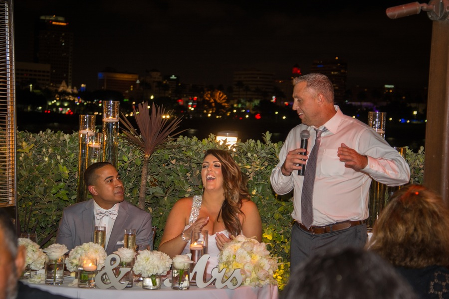7bc7b-beautiful-joyful-harborside-wedding-toast-brother-of-the-bride.jpg