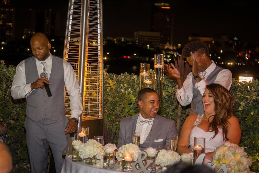 8ab19-beautiful-joyful-harborside-wedding-toast-from-groomsmen.jpg