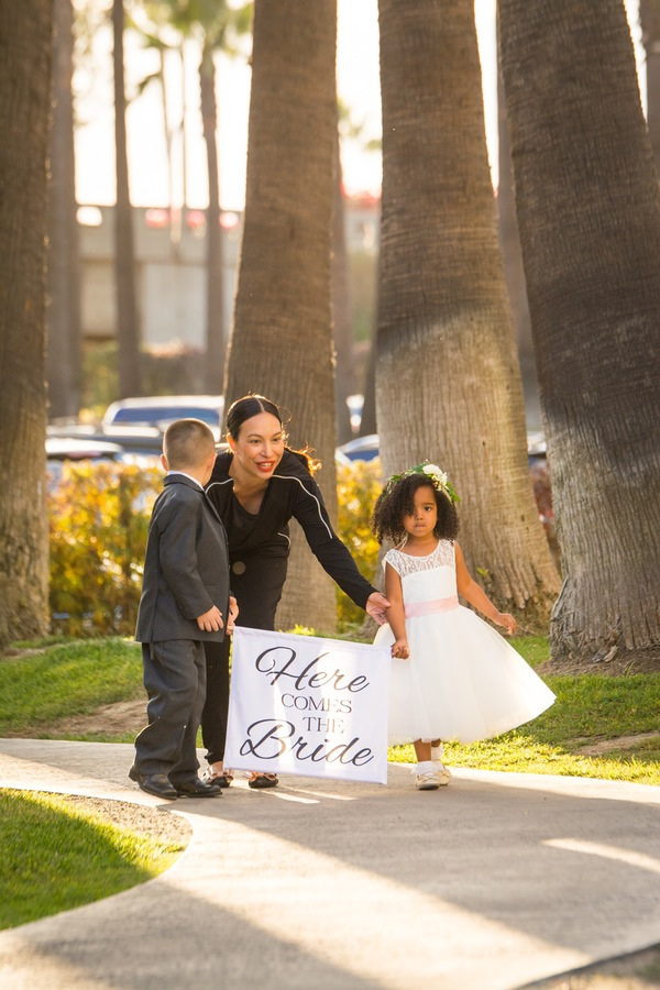 9445a-beautiful-joyful-harborside-wedding-loriann-with-ringbearer-and-flowergirl.jpg