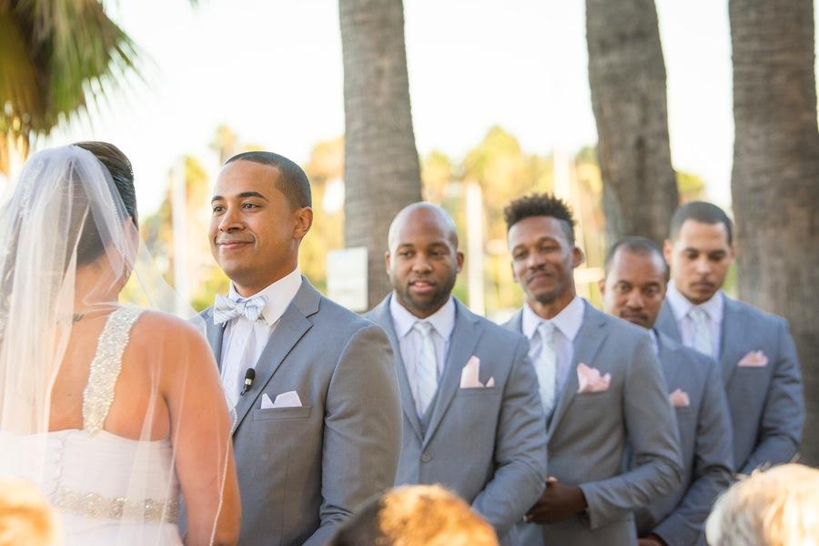 983cd-beautiful-joyful-harborside-wedding-groom-ready-to-say-i-do.jpg