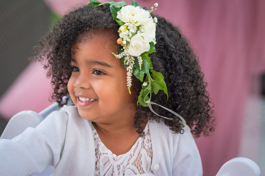 9ea88-beautiful-joyful-harborside-wedding-darling-flower-girl.jpg
