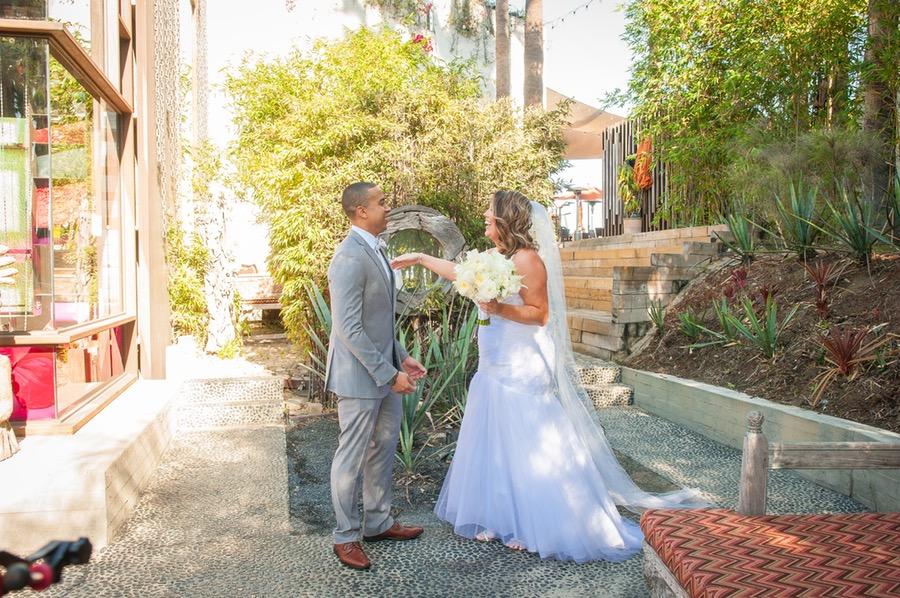 a89cb-beautiful-joyful-harborside-wedding-happy-couple-at-hotel-maya.jpg
