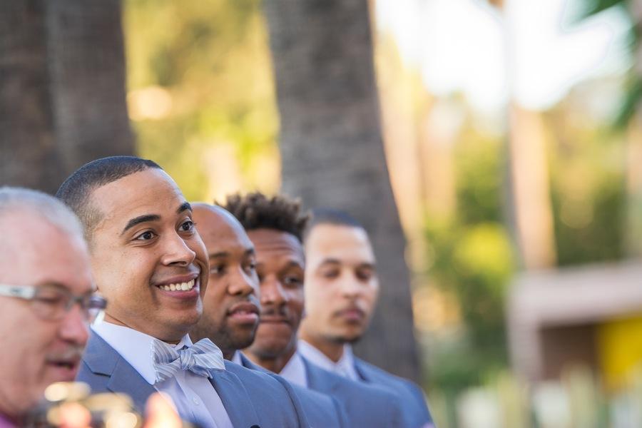 b0215-beautiful-joyful-harborside-wedding-such-a-joyful-looking-groom.jpg