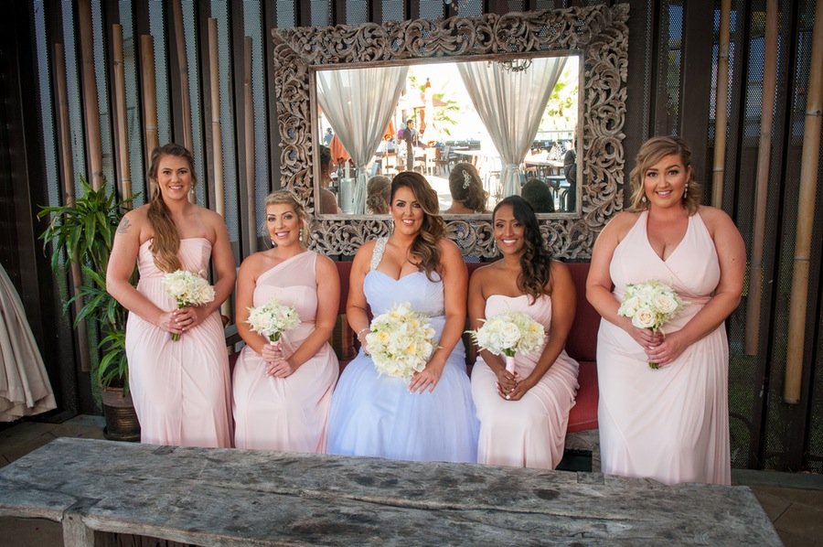 b24a3-beautiful-joyful-harborside-wedding-bride-and-bridesmaids-pretty-picture-hotel-maya.jpg