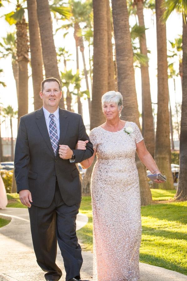 beb23-beautiful-joyful-harborside-wedding-brother-and-mother-of-the-bride.jpg