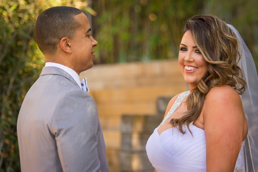 cd9b9-beautiful-joyful-harborside-wedding-groom-lovingly-looking-at-his-bride-to-be.jpg