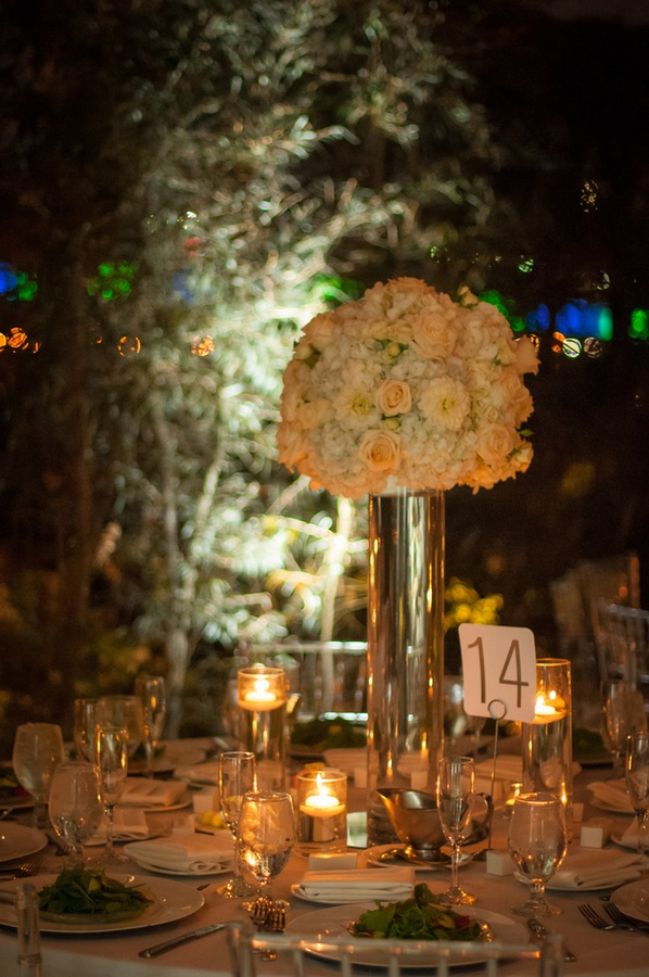 d768e-beautiful-joyful-harborside-wedding-reception-hotel-maya.jpg