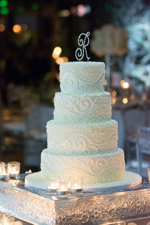 db666-beautiful-joyful-harborside-wedding-4-tiered-wedding-cake-crystal-cake-topper.jpg