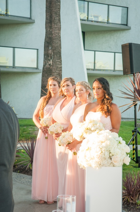 e2307-beautiful-joyful-harborside-wedding-pretty-in-pink-bridesmaids.jpg