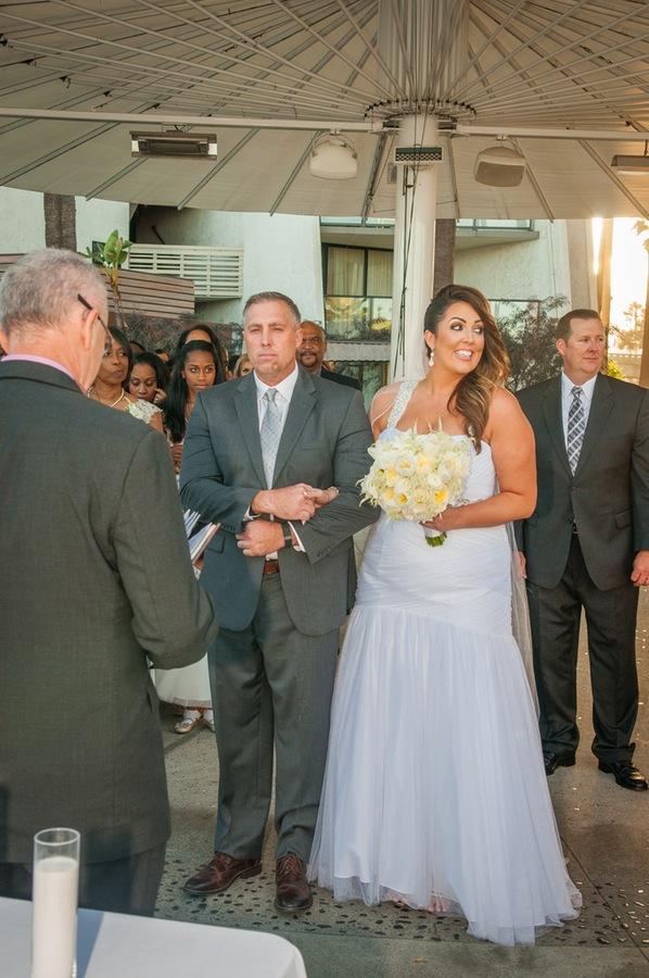 ec90c-beautiful-joyful-harborside-wedding-3rd-brother-of-the-bride.jpg