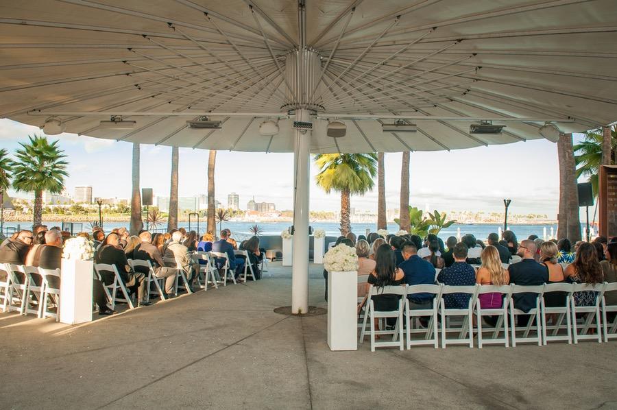 f9e06-beautiful-joyful-harborside-wedding-wedding-pavillion.jpg
