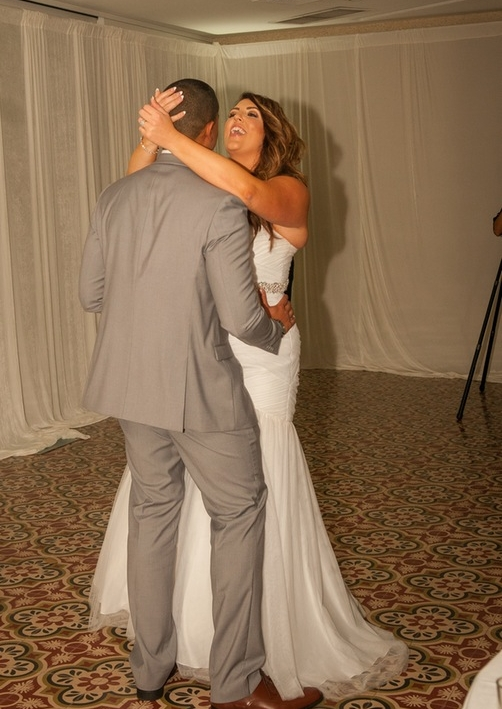 fd05b-beautiful-joyful-harborside-wedding-bride-and-groom-first-dance-full-of-love.jpg