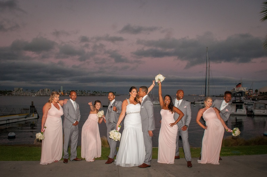 ffd81-beautiful-joyful-harborside-wedding-pink-and-gray-sunset.jpg