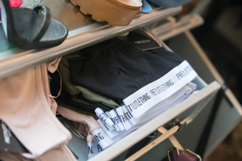 Peek Inside Celebrity Pre-Coachella Gifting Suite PLT undergarments.jpg