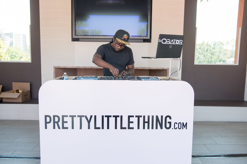 Peek Inside Celebrity Pre-Coachella Gifting Suite DJ Casanova.jpg