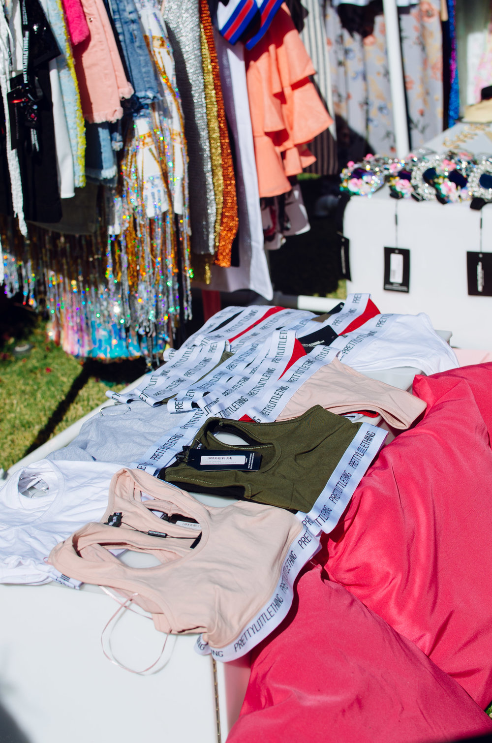 Ultimate Hollywood Coachella Poolside Party PLT gifting lounge.jpg