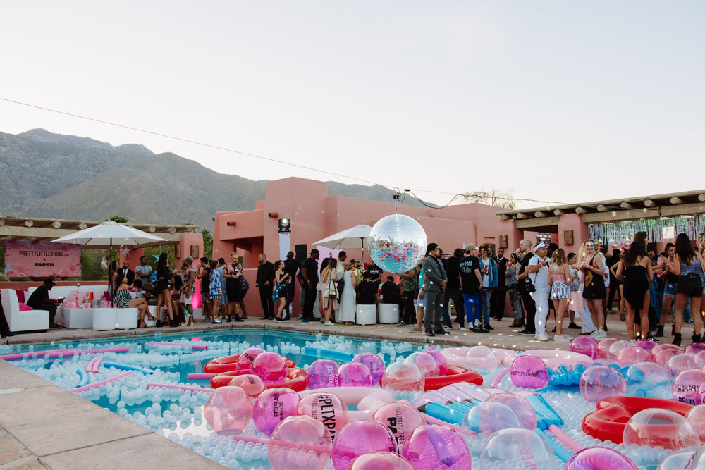 Ultimate Hollywood Coachella Poolside Party filled with guests.jpg