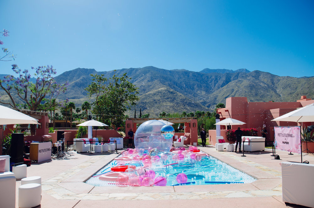 Ultimate Hollywood Coachella Poolside Party desert backdrop.jpg