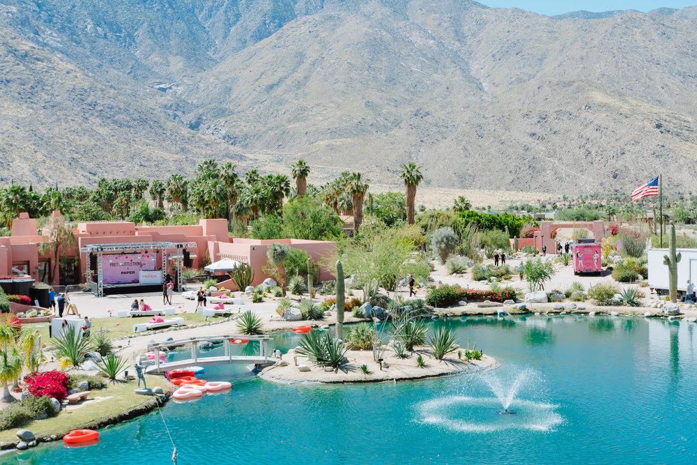 Ultimate Hollywood Coachella Poolside Party estate.jpg