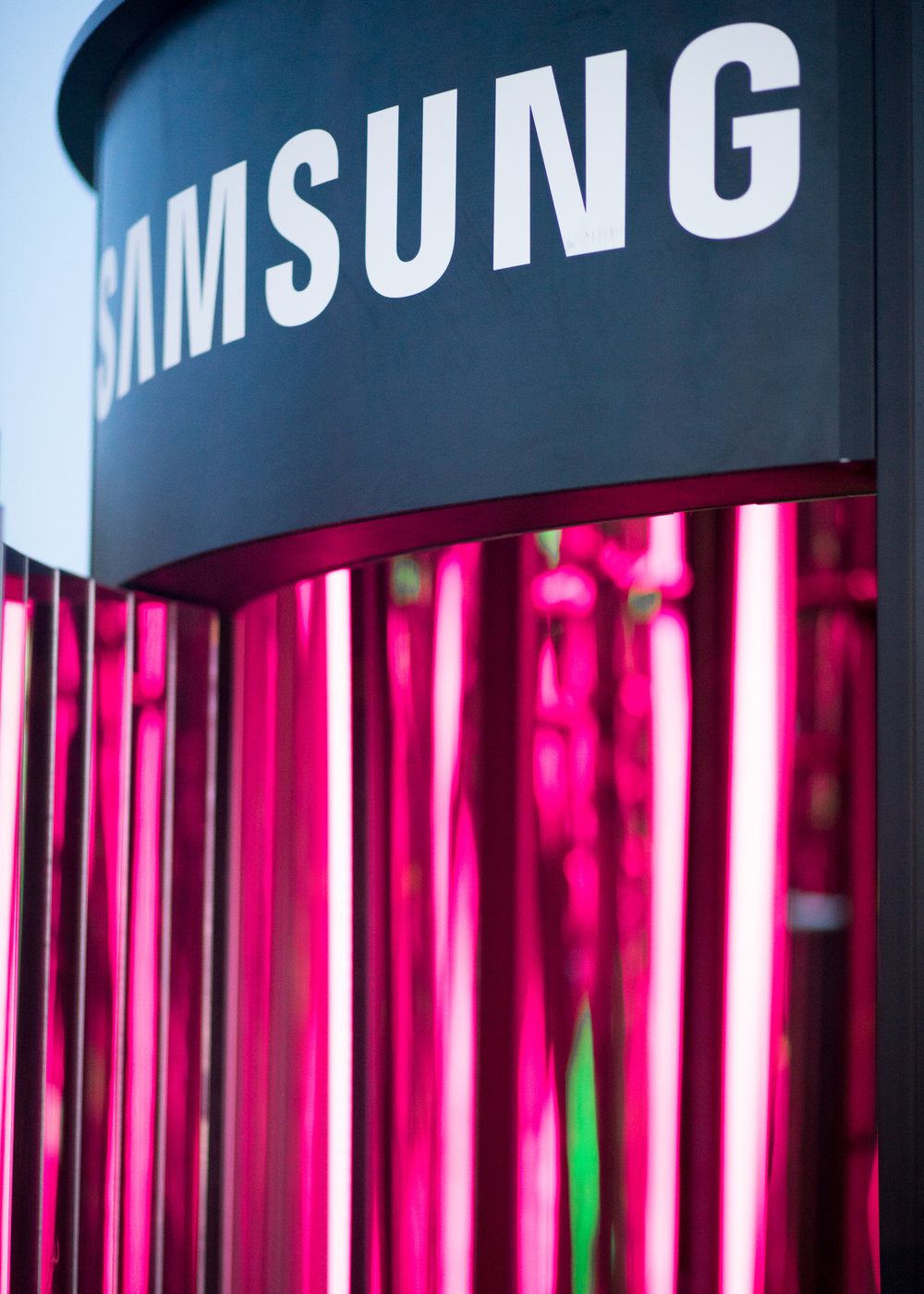 Ultimate Hollywood Coachella Poolside Party samsung photo booth.jpg