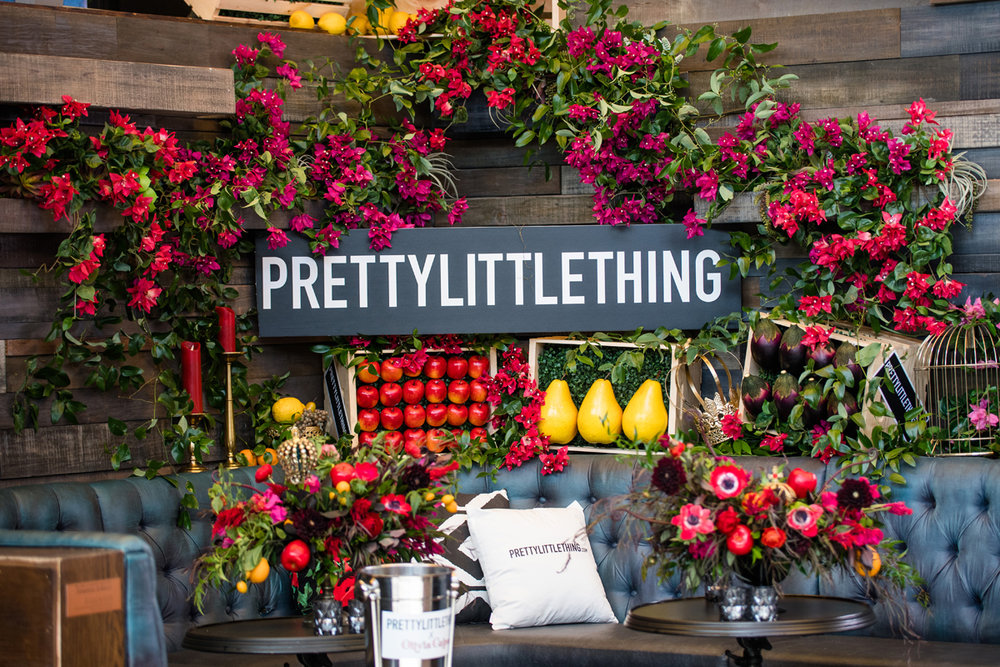 PrettyLittleThing PLT X Olivia Culpo Collection  Celebrity Launch Party inside of The Liaison in Hollywood .jpg