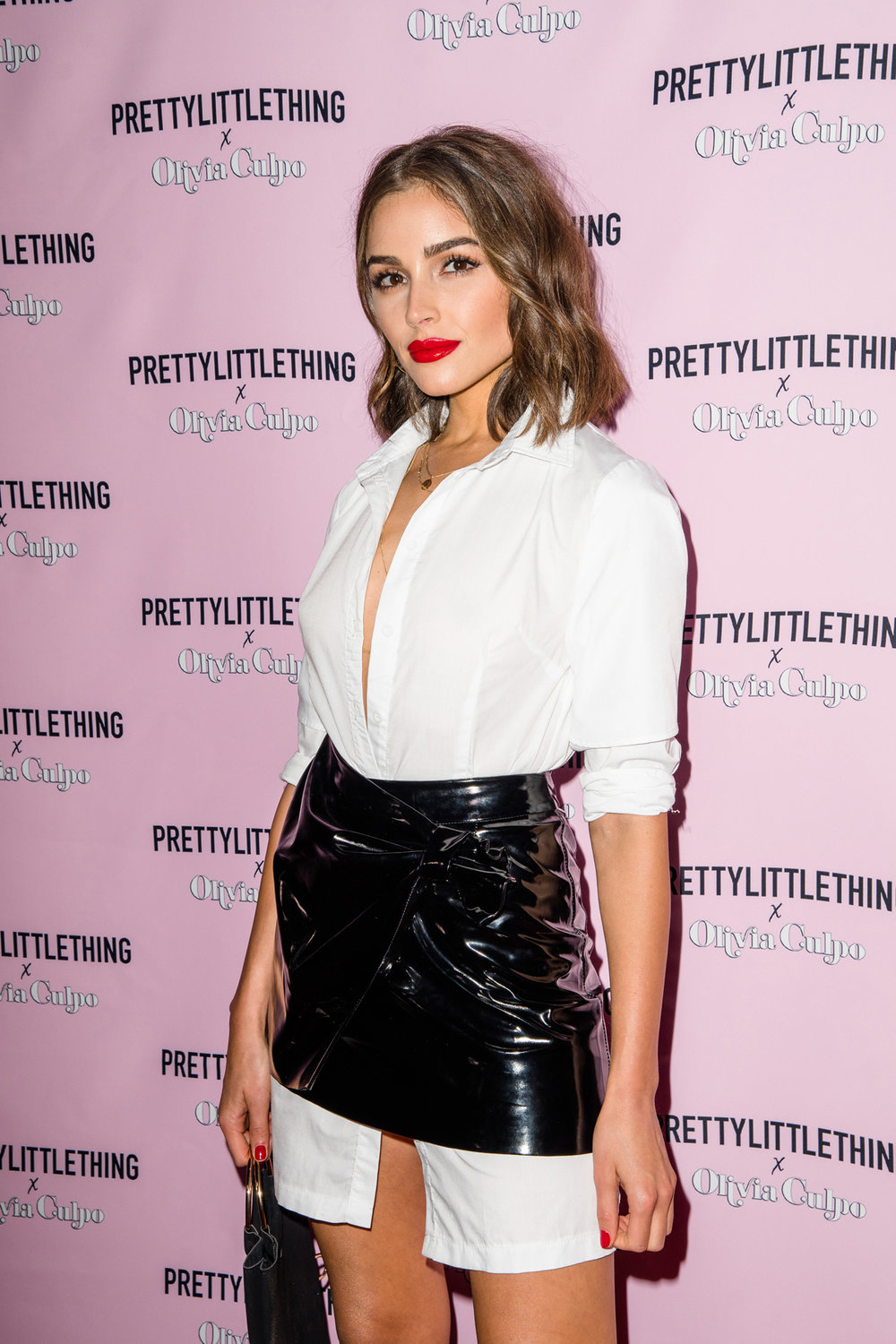 PrettyLittleThing PLT X Olivia Culpo Collection  Celebrity Launch Party Olivia Culpo.jpg