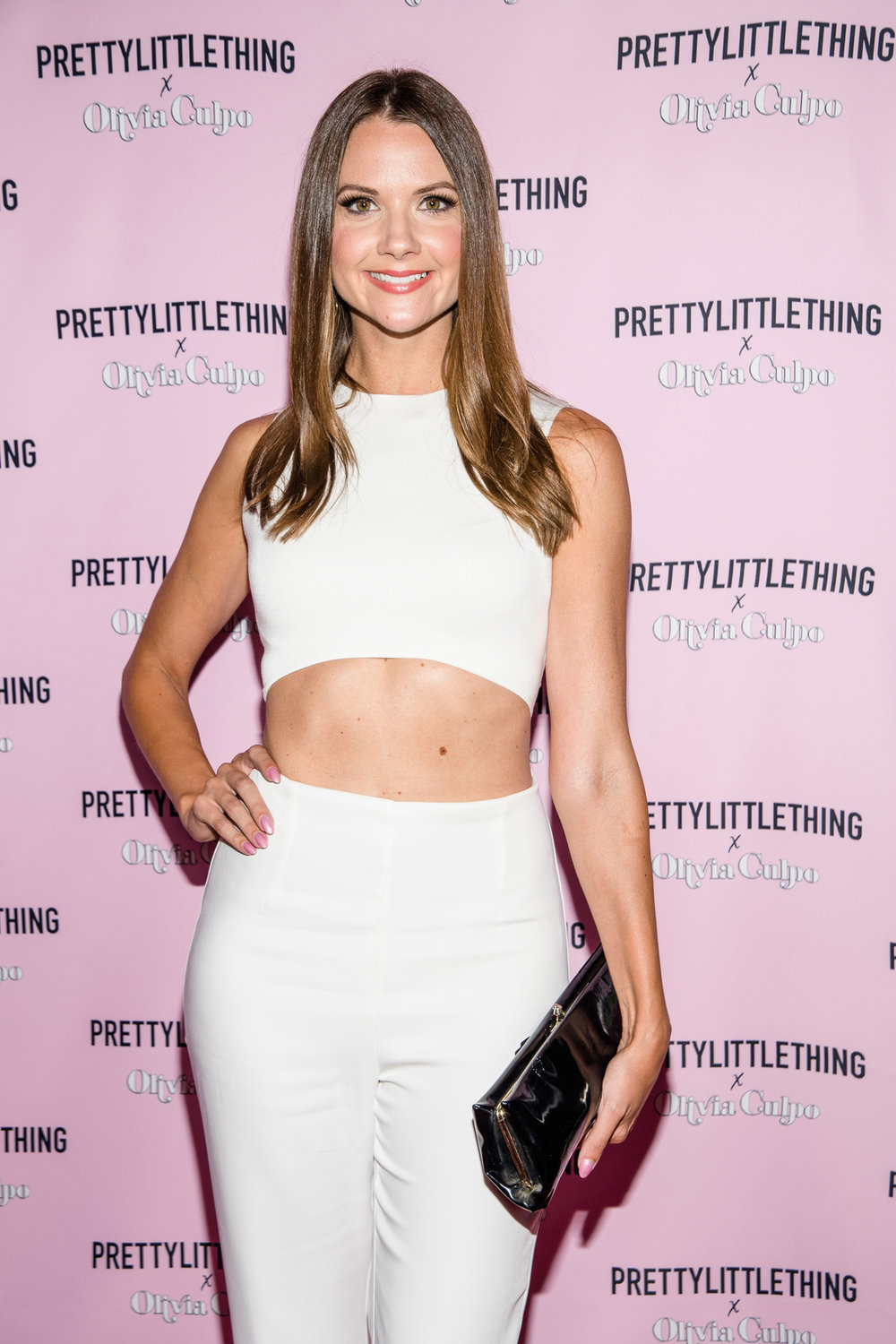 PrettyLittleThing PLT X Olivia Culpo Collection  Celebrity Launch Party Ashley Gibson.jpg