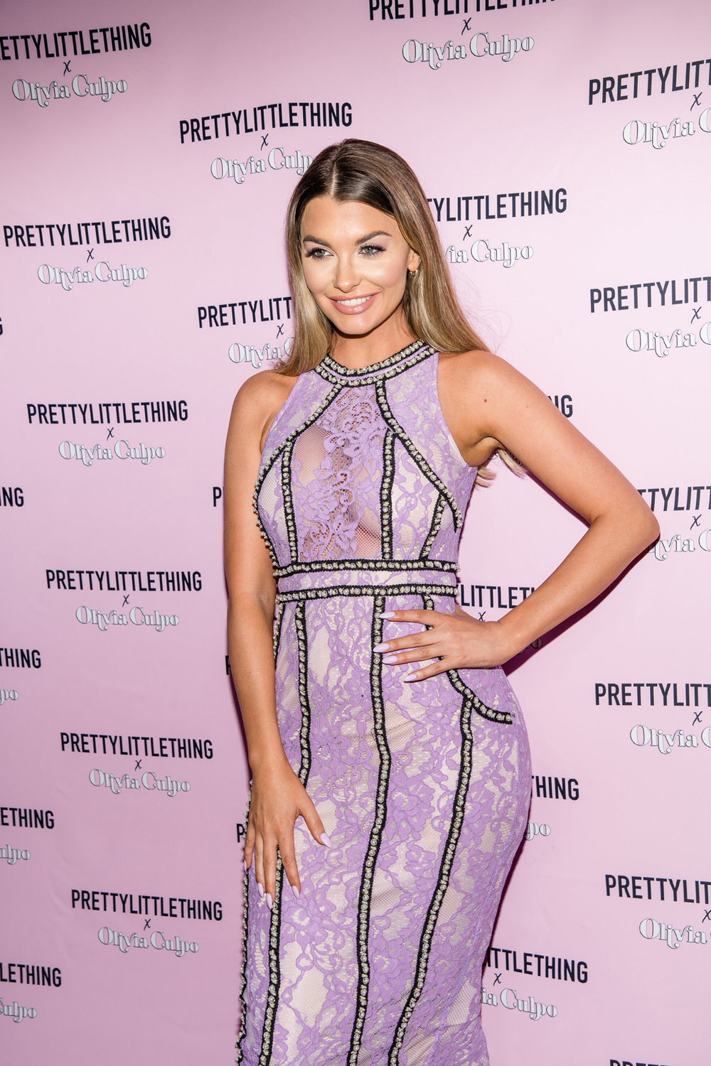 PrettyLittleThing PLT X Olivia Culpo Collection  Celebrity Launch Party Emily Sears.jpg