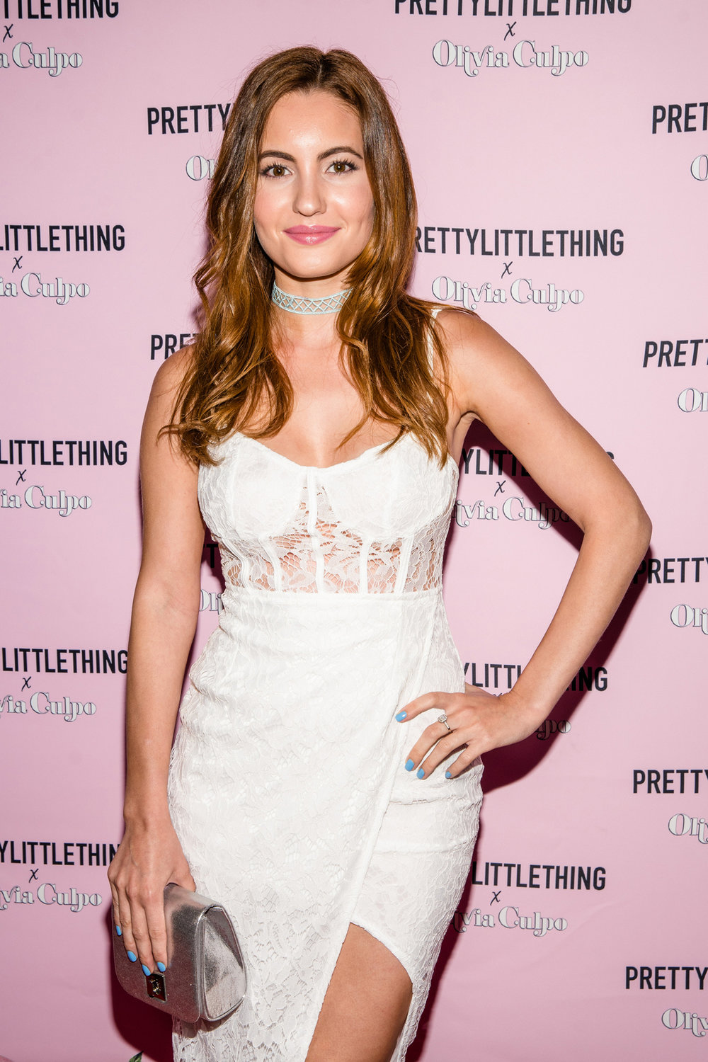 PrettyLittleThing PLT X Olivia Culpo Collection  Celebrity Launch Party Eva  Gutowski.jpg