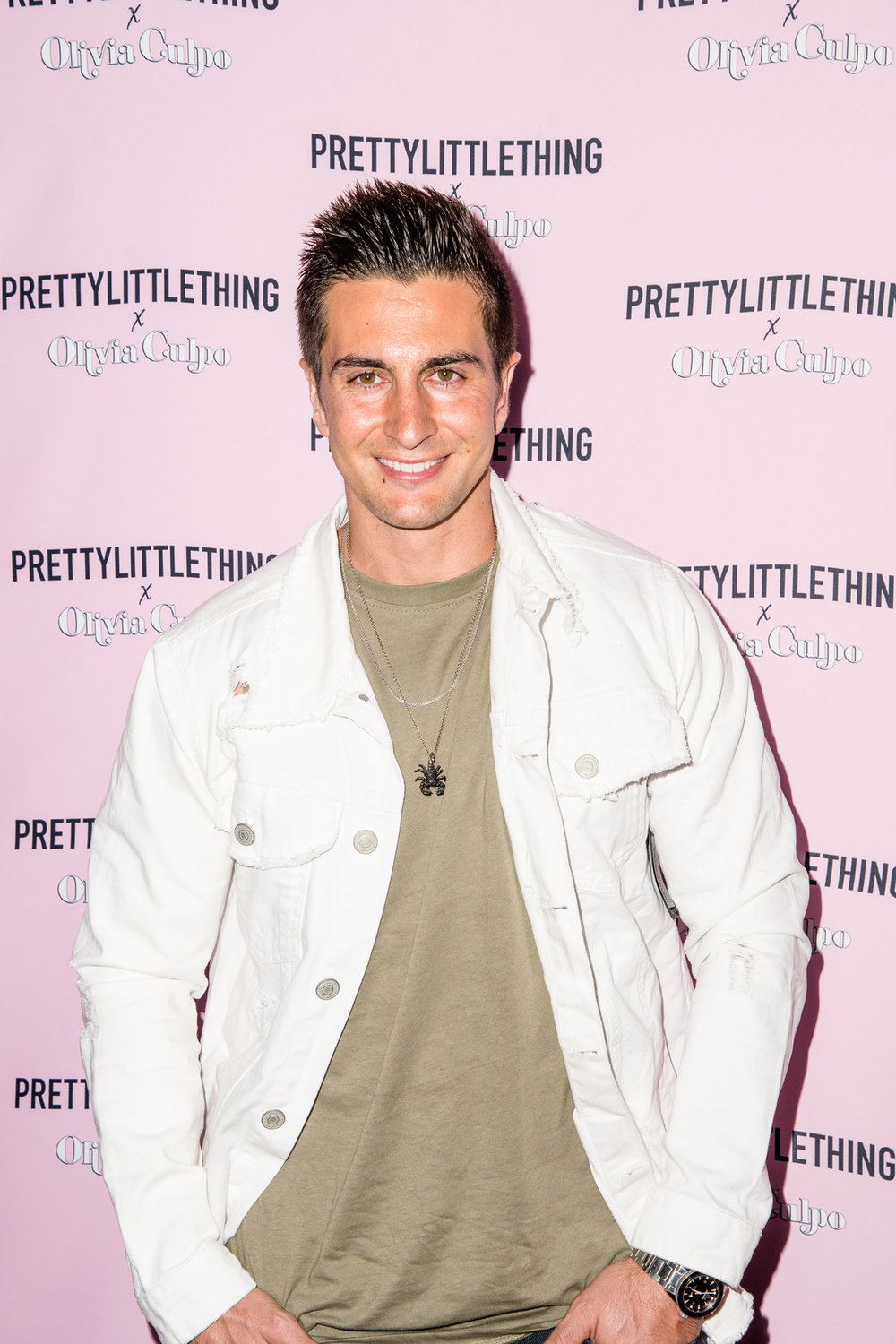 PrettyLittleThing PLT X Olivia Culpo Collection  Celebrity Launch Party Lee Kholofai.jpg