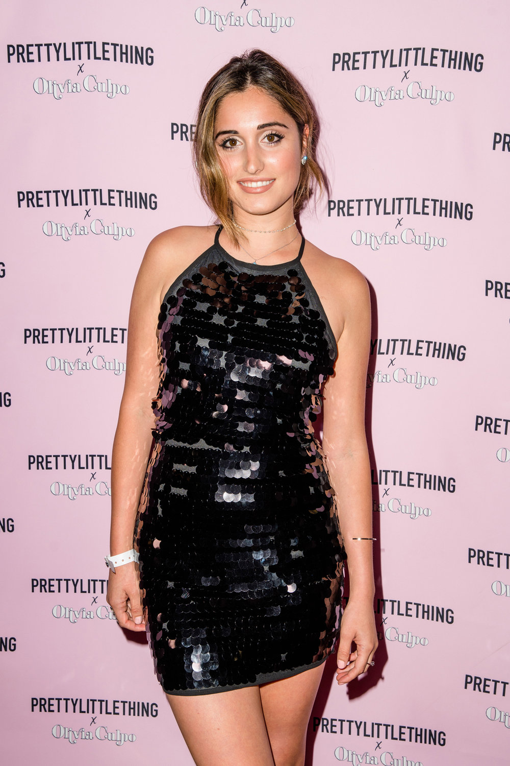PrettyLittleThing PLT X Olivia Culpo Collection  Celebrity Launch Party Leila Pari.jpg