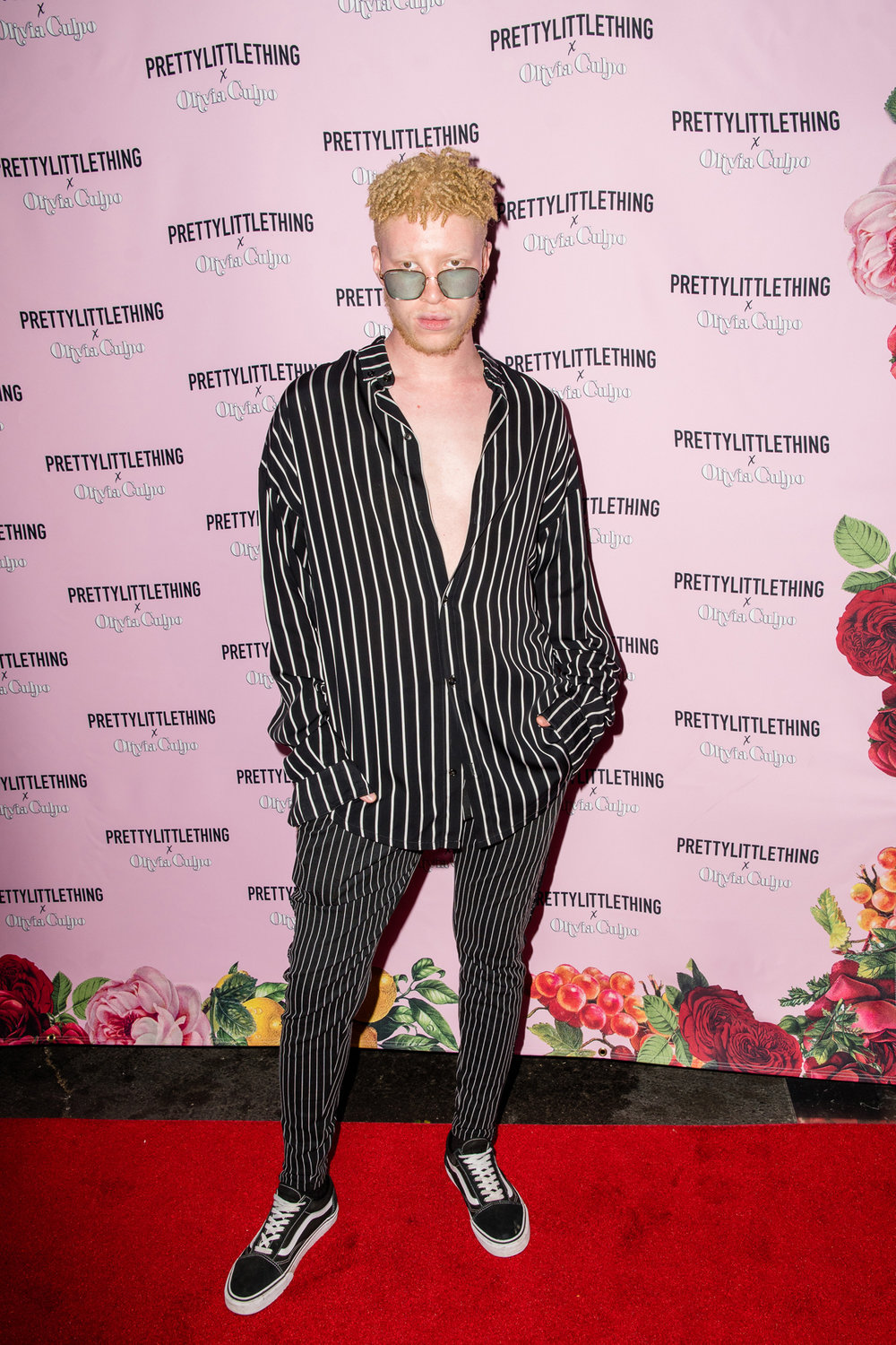 PrettyLittleThing PLT X Olivia Culpo Collection  Celebrity Launch Party Shaun Ross.jpg