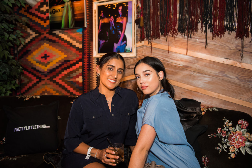 PrettyLittleThing PLT X Kourtney Kardashian Collection Celebrity Launch Party 4.jpg