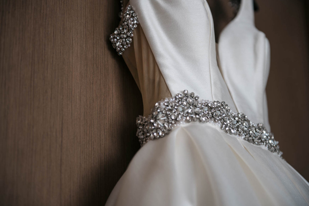 She Stole Her Heart Wedding Sneak Peek bling gown.jpg