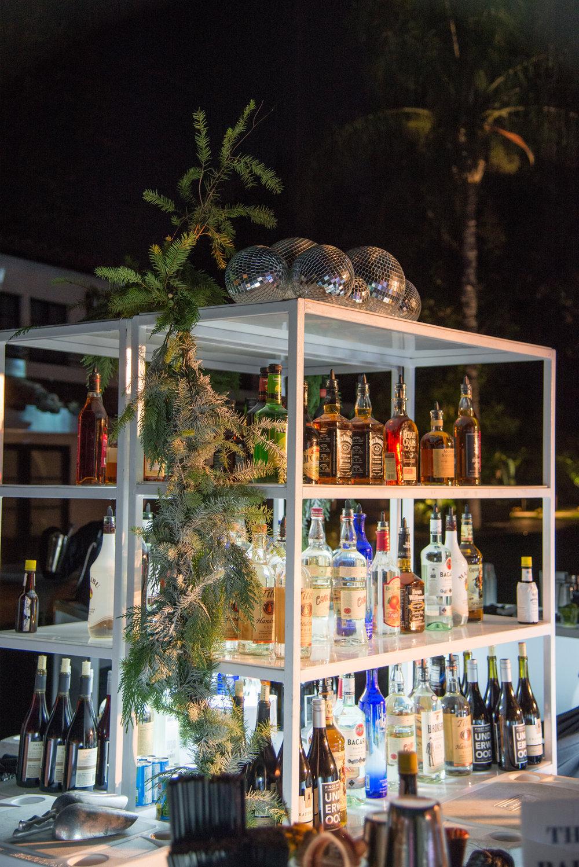 Narnia Inspired Opulent Winter Wonderland Party bar supplies.jpg