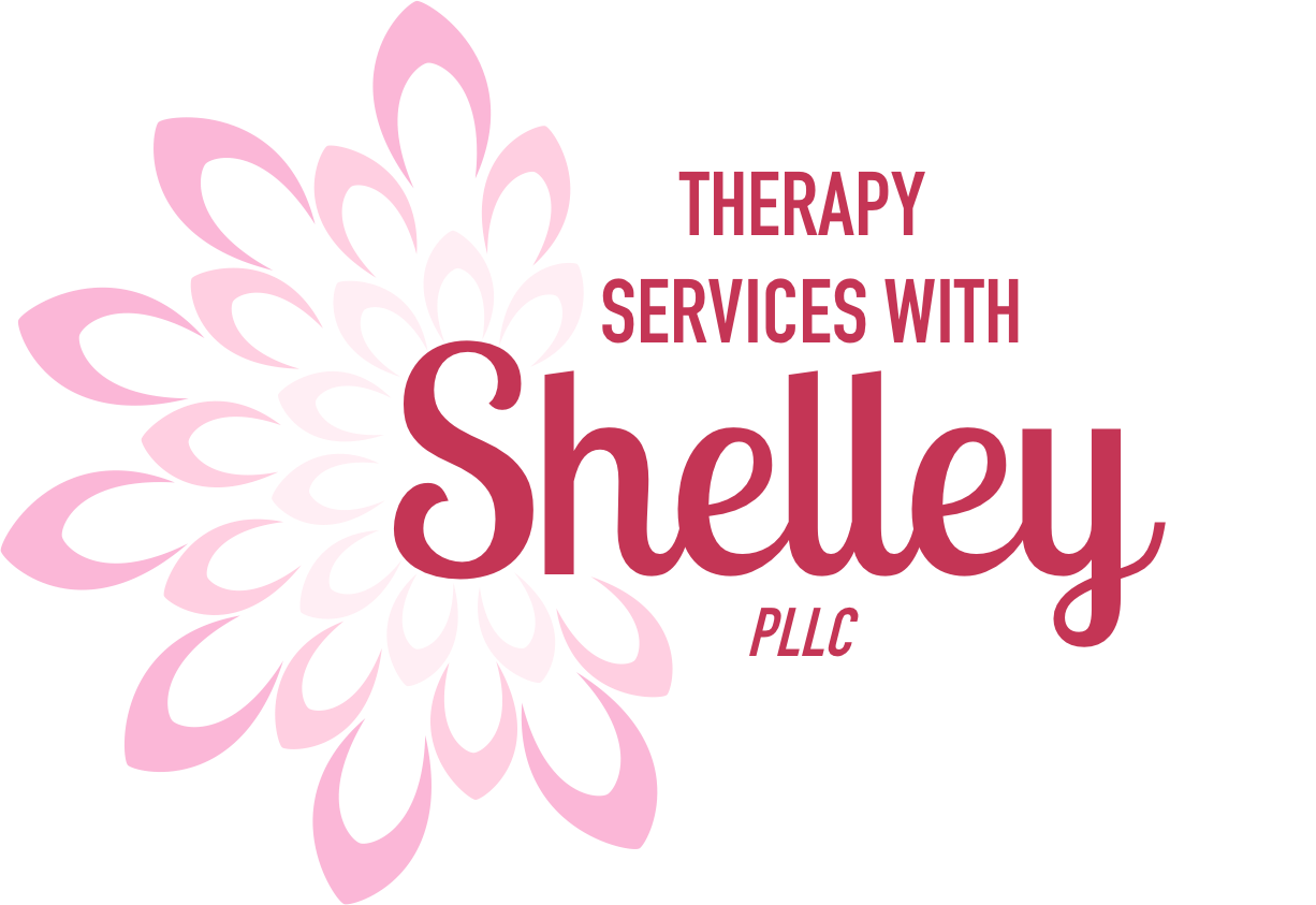 Therapy Services with Shelley