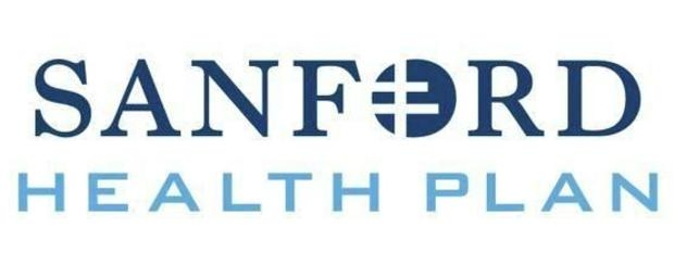 For more information, please visit the    Sanford Health Plan website   .