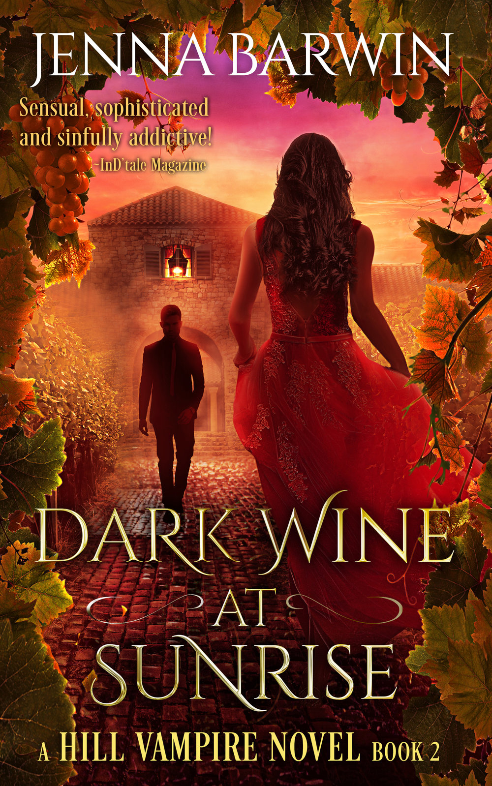 Dark Wine at Sunrise - Hill Vampires IdT-Q v2.jpg