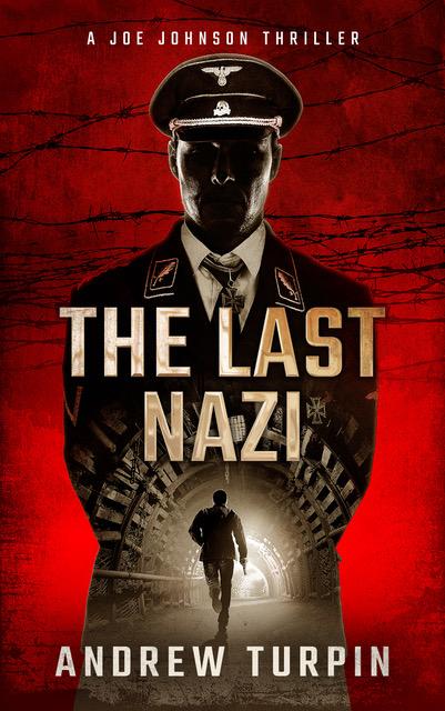 The last Nazi - eBook.jpeg
