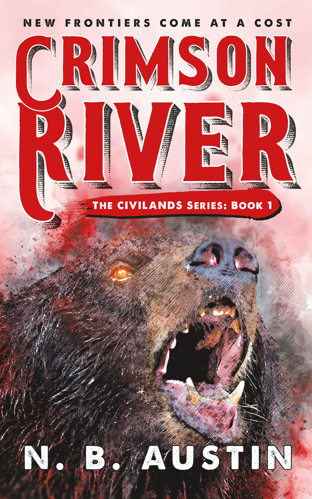 CRIMSON-RIVER-KINDLE-COVER-11-05-17 (1).jpg