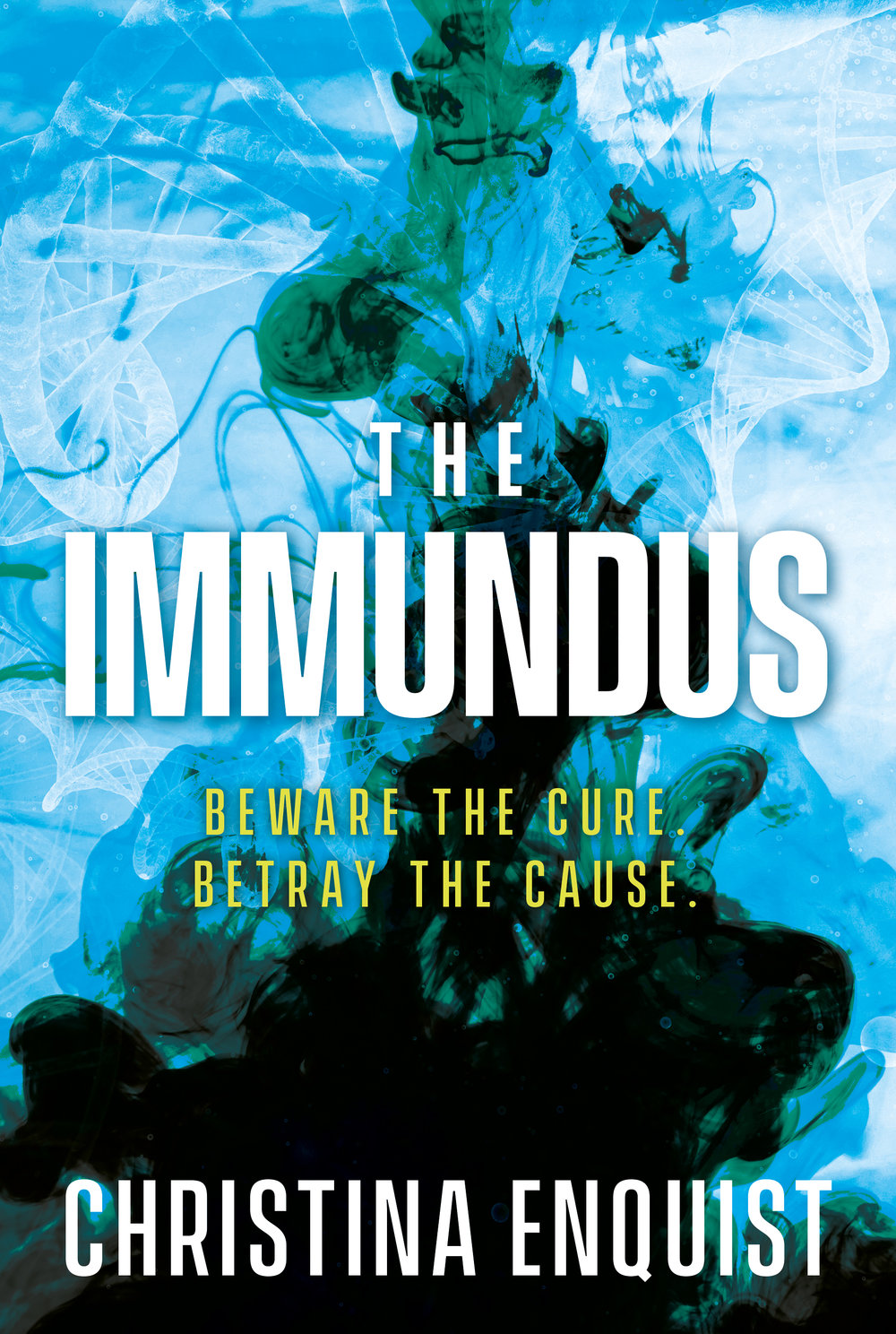 The Immundus.JPG