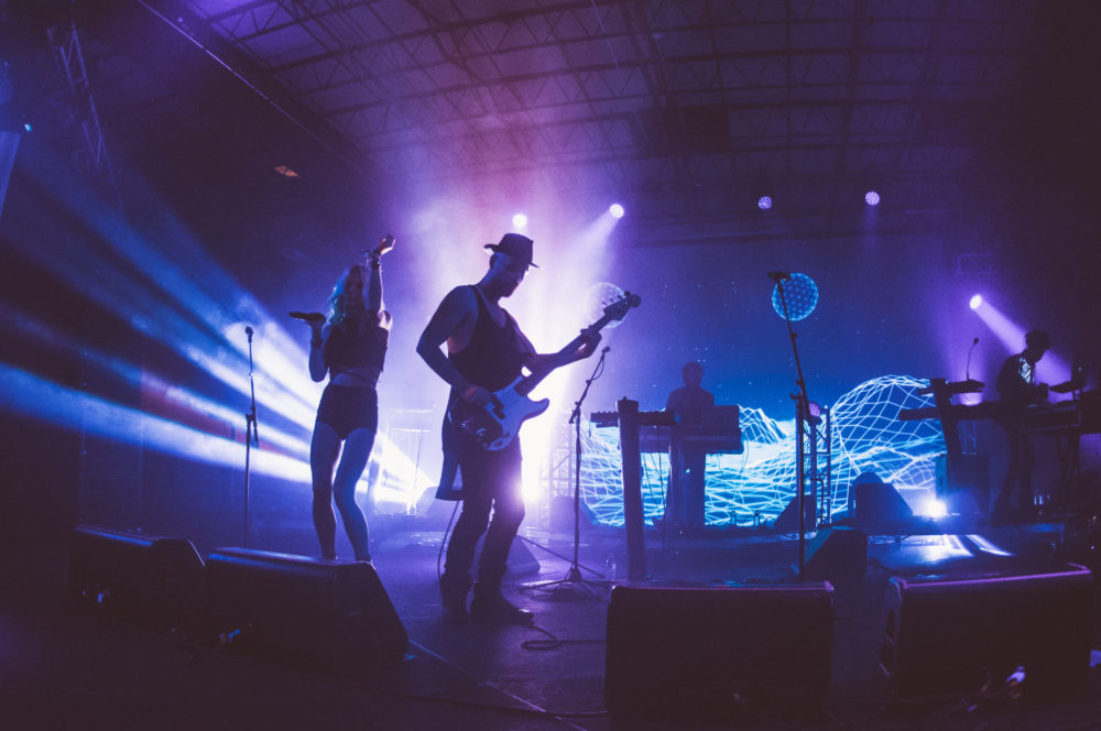 Live Musici.jpg