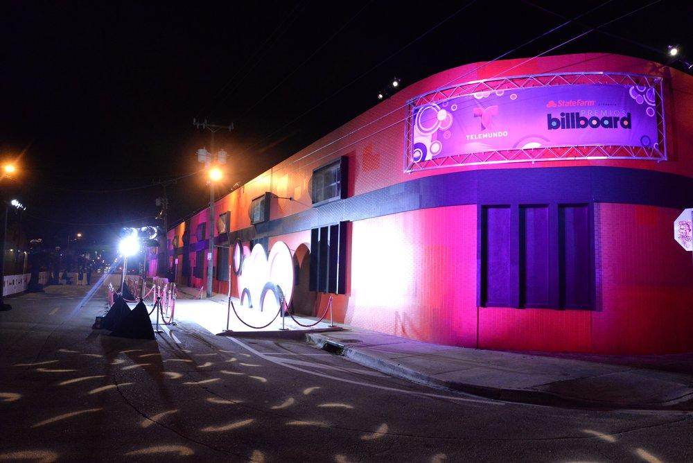 SOHO_Studios_Telemundo_Billboard_MH_3075.JPG